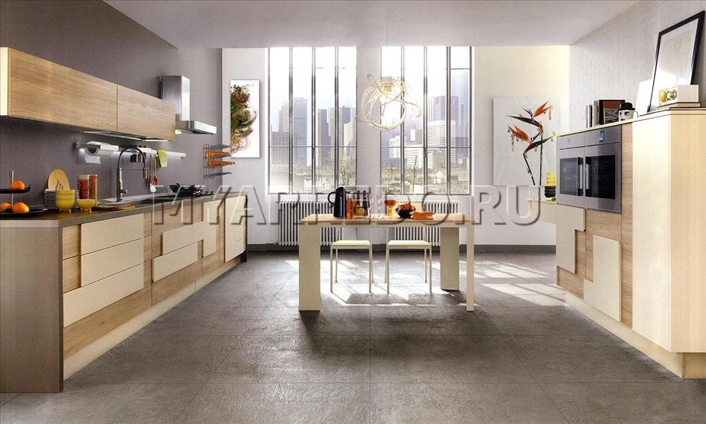 Cucina LUBE CUCINE Creativa-7. Creativa. Acquistare a Mosca