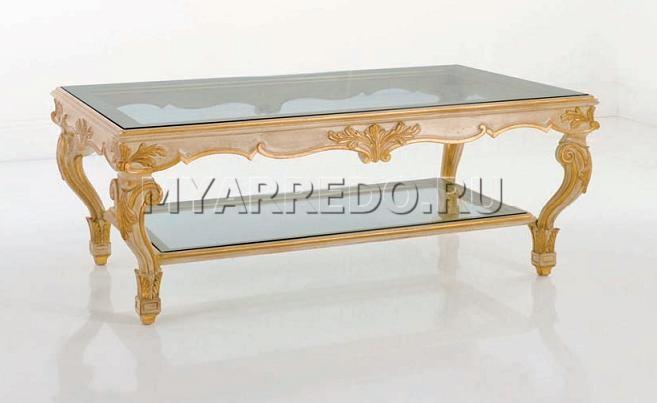 Tavolino chelini 1250 firenze acquistare a mosca - Comprare mobili direttamente dalla fabbrica ...