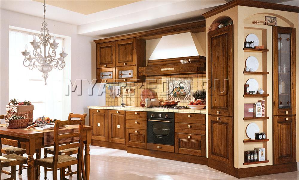 Cucina LUBE CUCINE Laura 10. Laura. Acquistare a Mosca