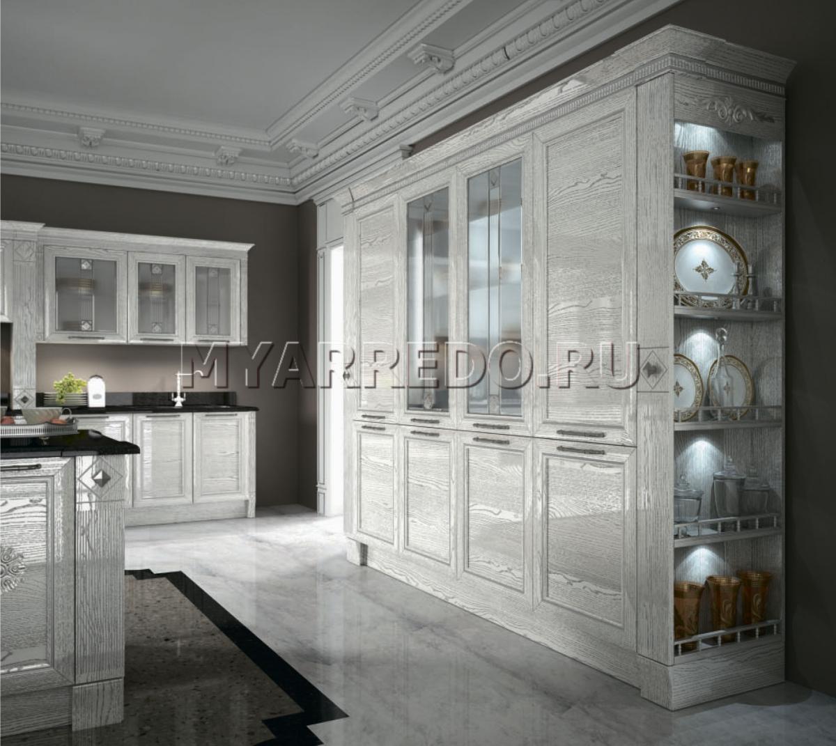 Cucina record cucine ca nova classic collection acquistare a mosca - Comprare mobili direttamente dalla fabbrica ...