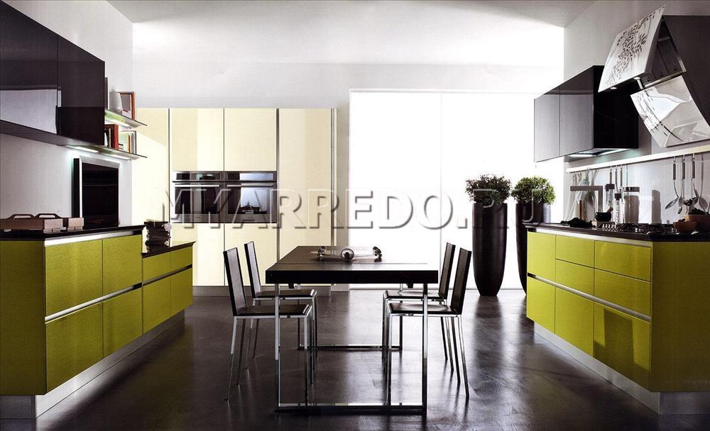 Cucina LUBE CUCINE Brava-3. . Acquistare a Mosca