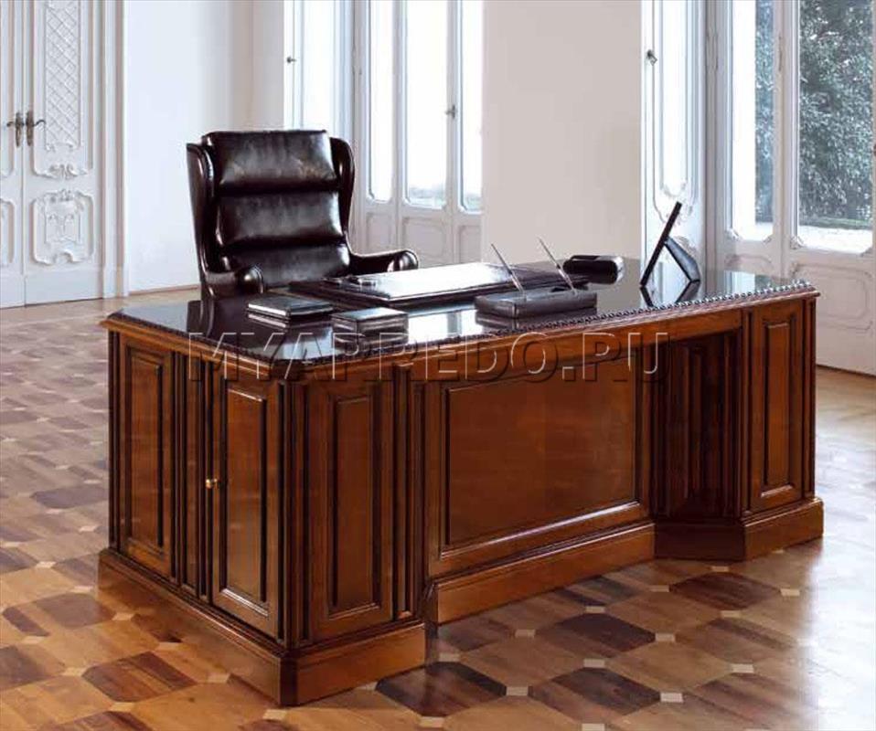 Scrivania mascheroni g7 desk 200 una goccia di splendore acquistare a mosca - Comprare mobili direttamente dalla fabbrica ...