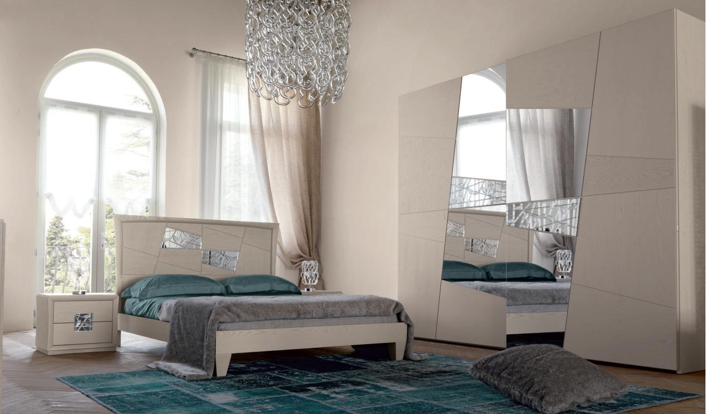 Letto modo10 decor collection dcn5301k decor collection for Modo 10 decor prezzi