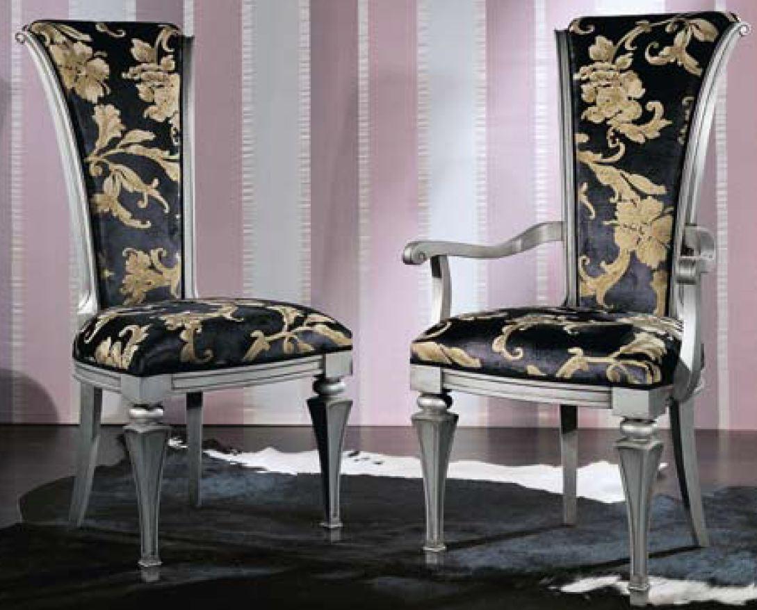 Chair bordignon camillo sedie sgabelli s s sedie sgabelli