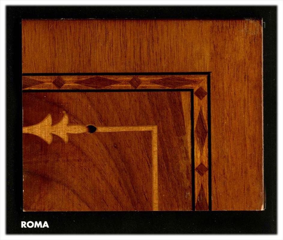Grilli roma 112320 roma for Grilli arredamenti roma