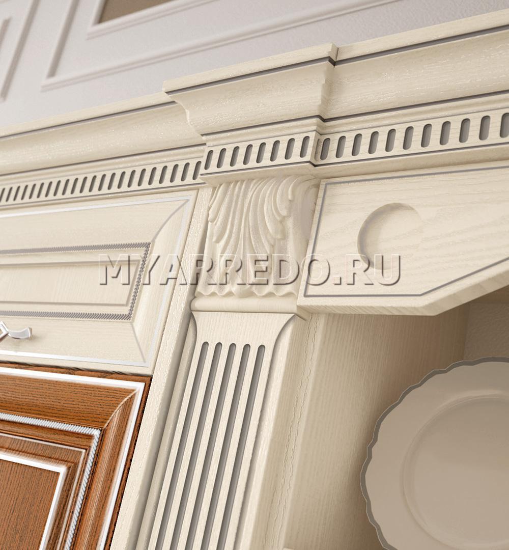 Cucina LUBE CUCINE Pantheon. Pantheon. Acquistare a Mosca
