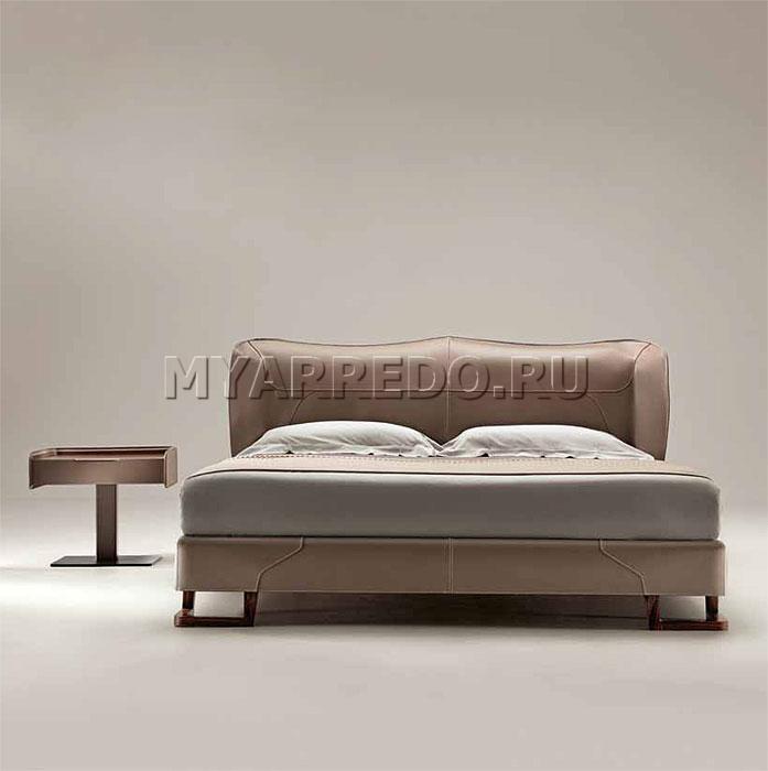 Letto giorgetti 62310 collection 2012 acquistare a mosca - Comprare mobili direttamente dalla fabbrica ...