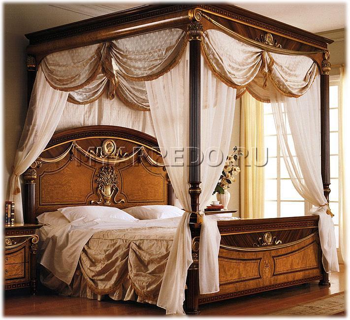 Как сделать кровать своими руками - изготовление различных кроватей фото