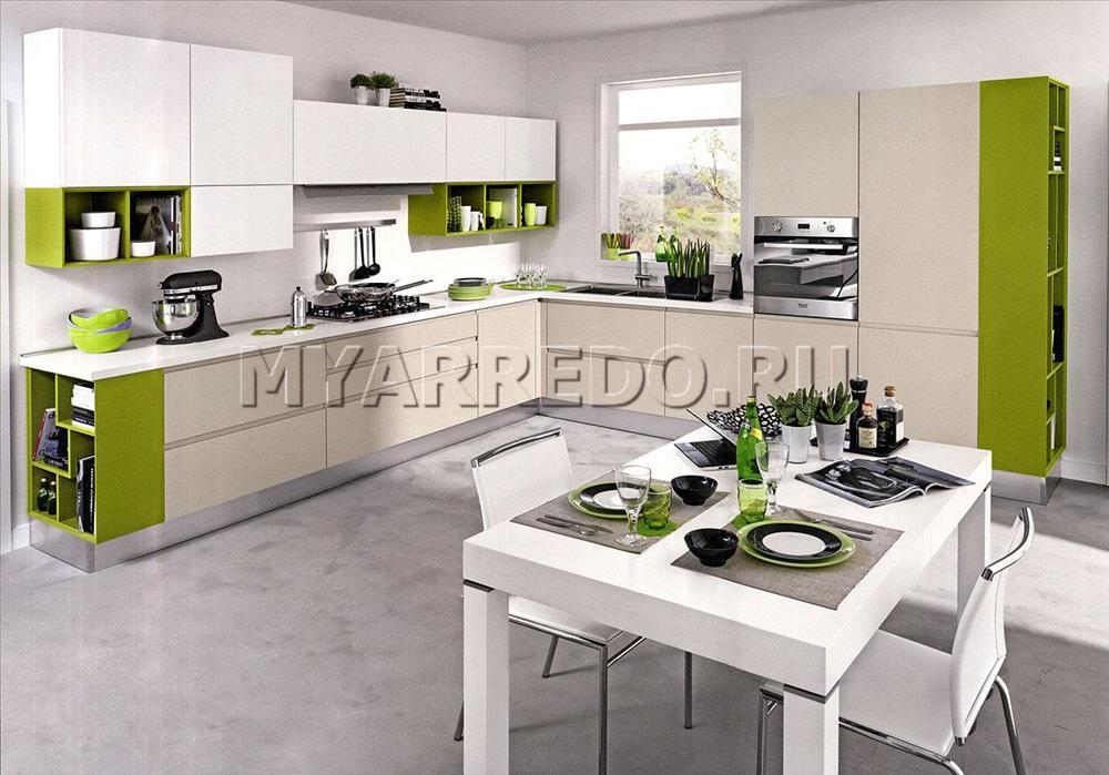 Cucine Lube Linda Prezzo : Cucina lube cucine linda acquistare a mosca