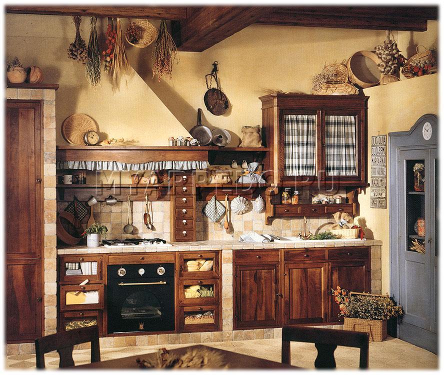 Cucina marchi group doralice timless kitchens acquistare a mosca - Comprare mobili direttamente dalla fabbrica ...