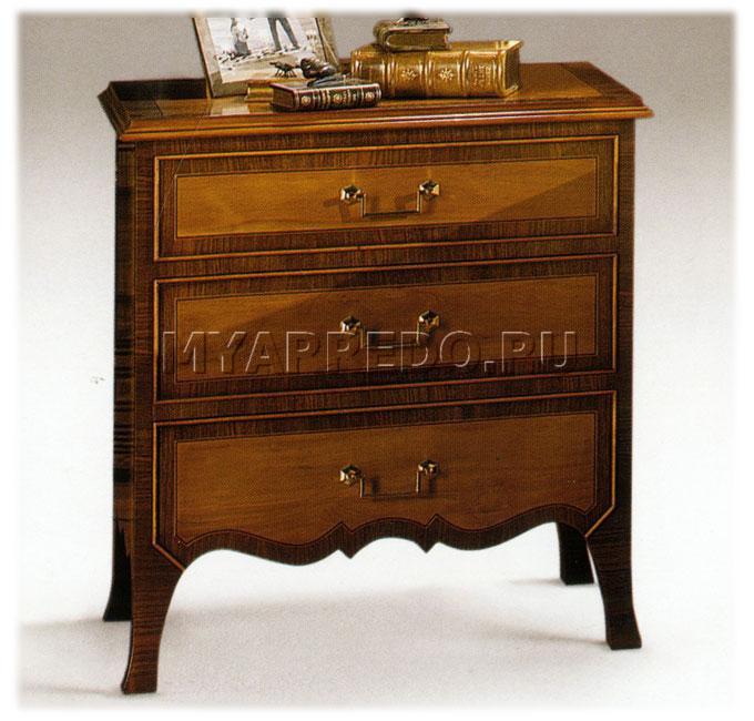 Comodino provasi 0981 2 bedroom collection acquistare a mosca - Comprare mobili direttamente dalla fabbrica ...