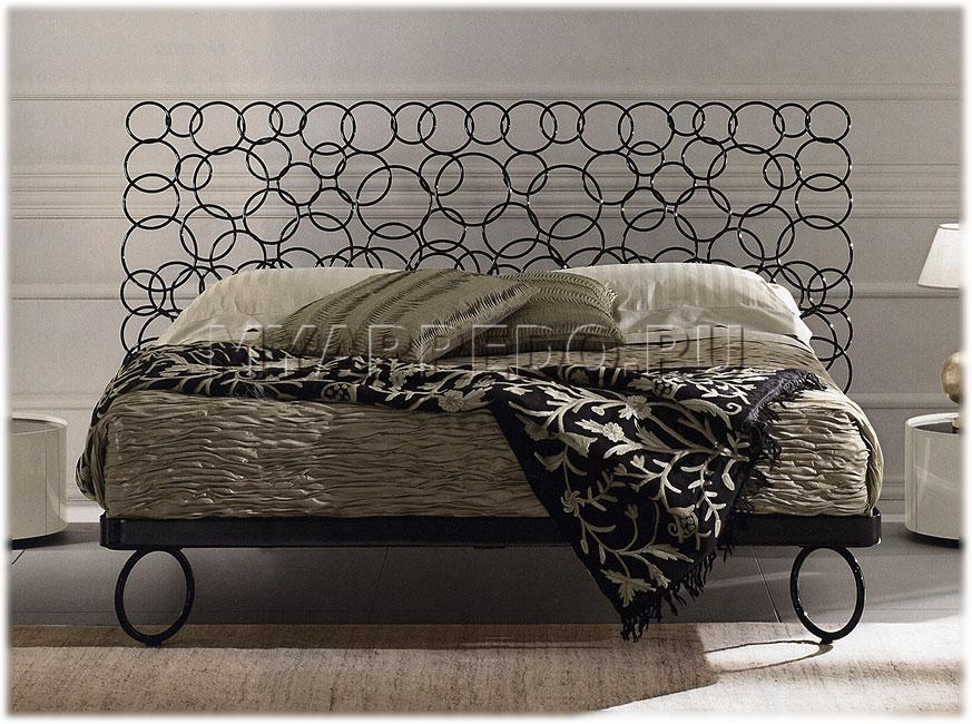 Letto CANTORI Mondrian lt. Bedroom. Acquistare a Mosca