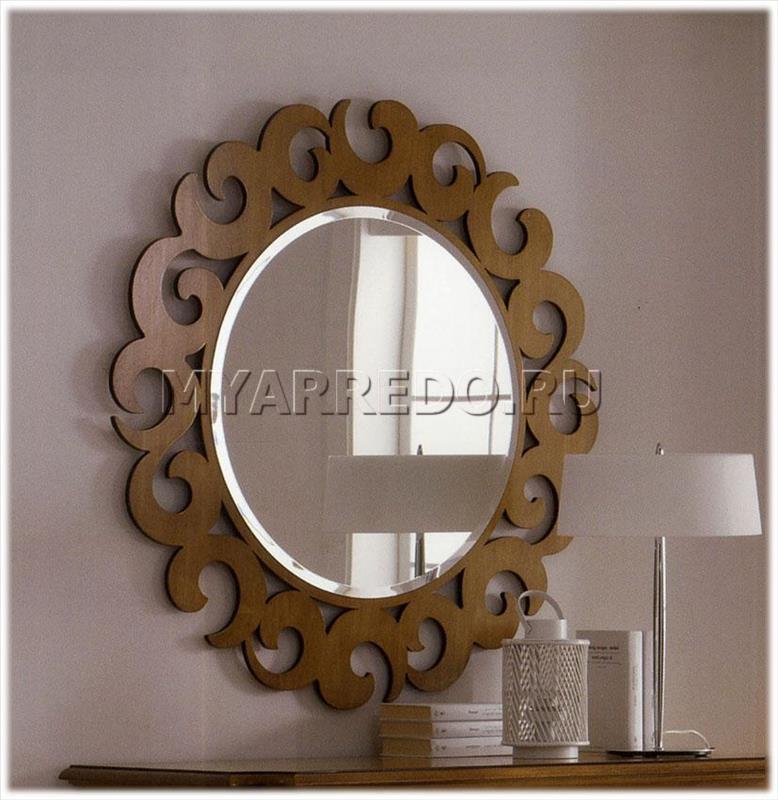 Specchio stilema 491 acquistare a mosca - Comprare mobili direttamente dalla fabbrica ...