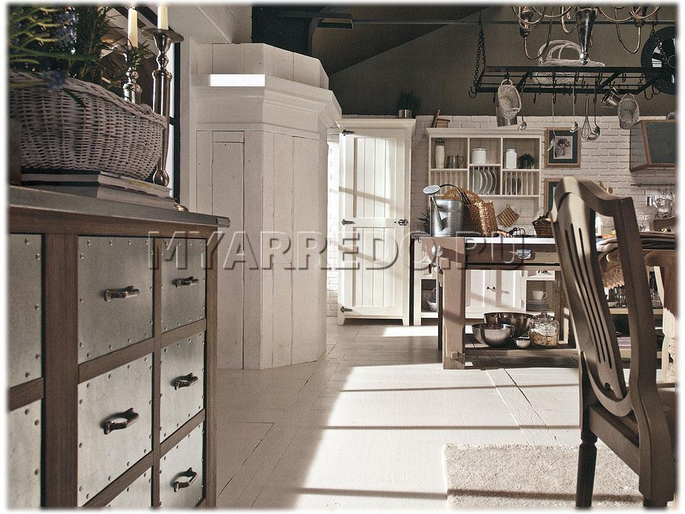 Cucina DIALMA BROWN Cucine 02. Cucine e Bagni Vol. 04. Acquistare a ...