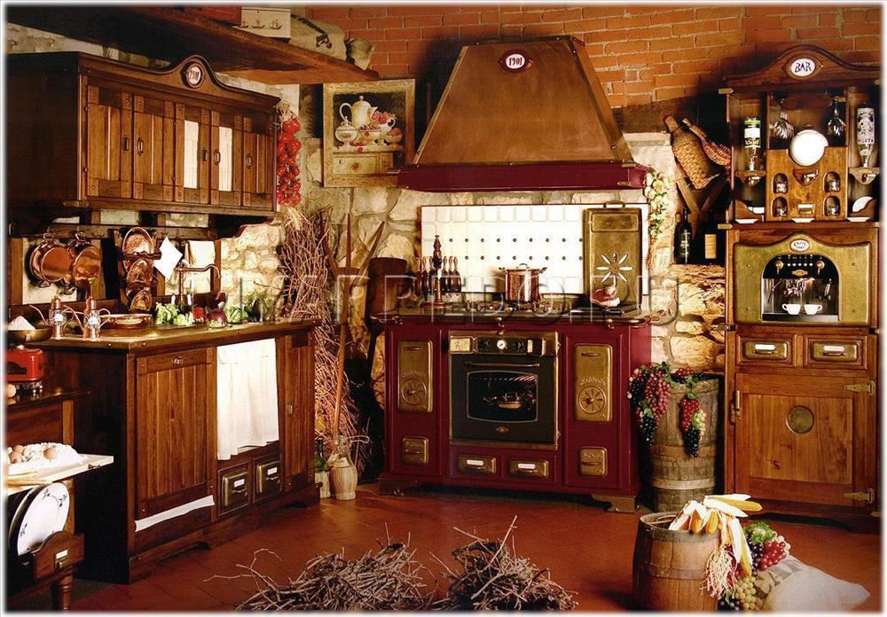 Cucina maggi massimo a22 hard country acquistare a mosca - Comprare mobili direttamente dalla fabbrica ...