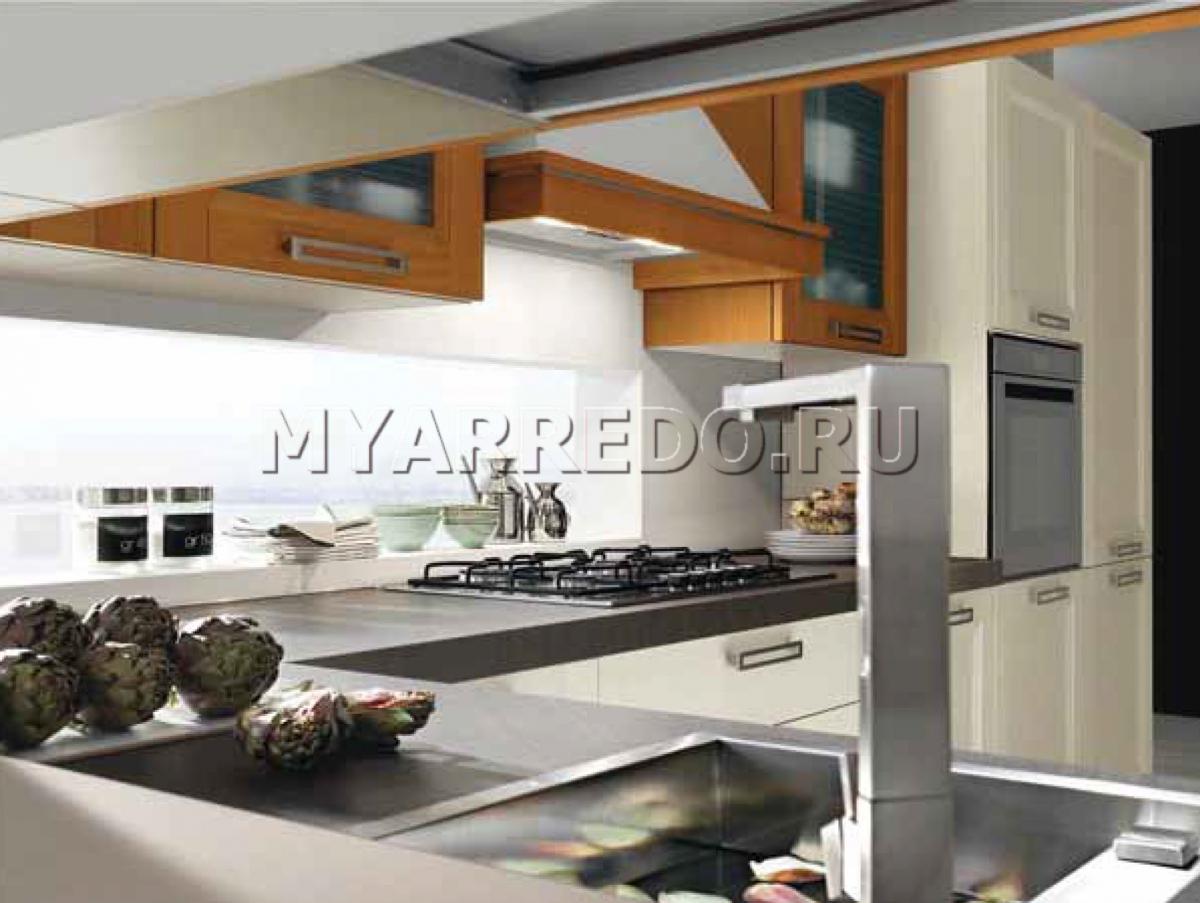 Cucina record cucine zara comp 1 modern collection acquistare a mosca - Comprare mobili direttamente dalla fabbrica ...