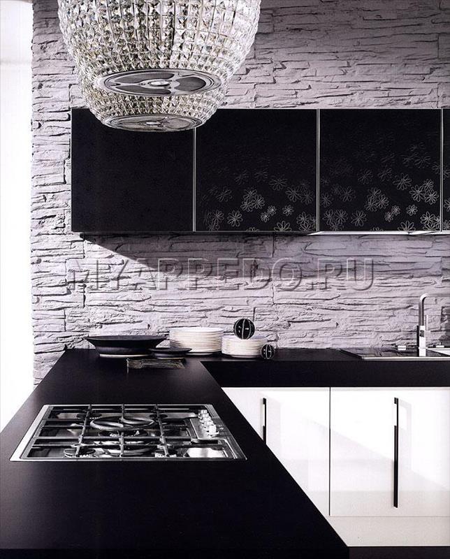 Cucina LUBE CUCINE Nilde-15