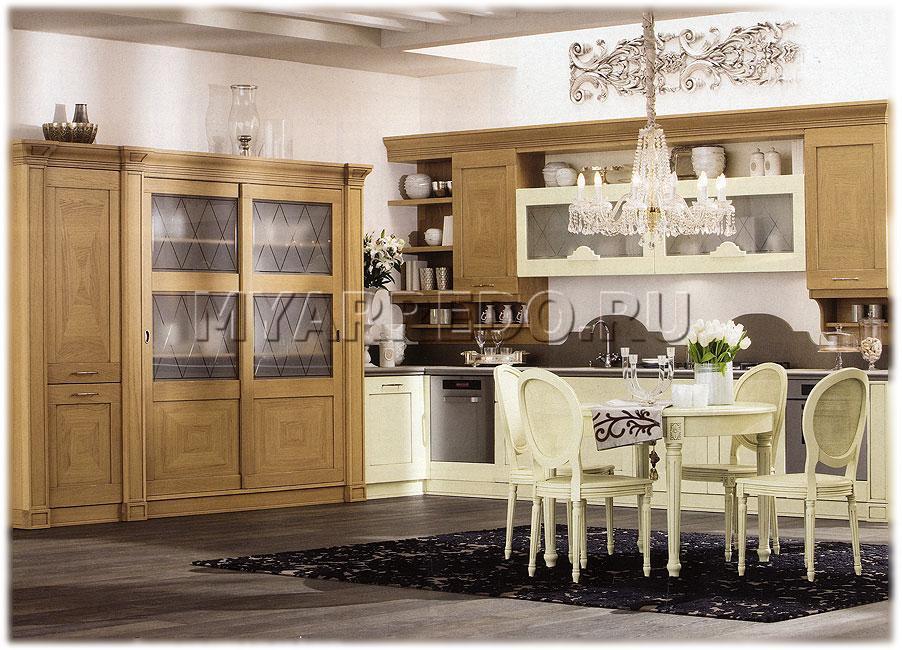 Cucina VENETA CUCINE Ca\'Veneta. . Acquistare a Mosca