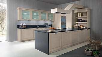 Кухня RECORD CUCINE CLASSIC COLLECTION GINEVRA comp.4