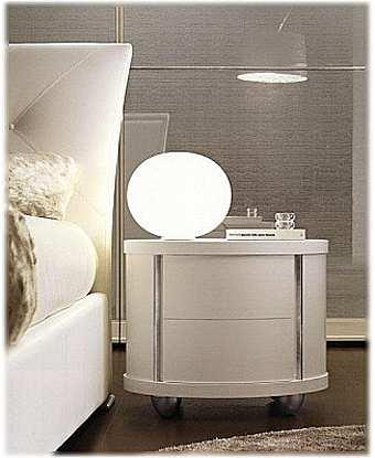 Collezione dei mobili MyLife. SIGNORINI COCO & C ...