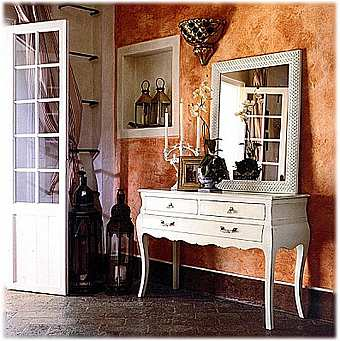 Консоль TONIN CASA Decor VENERE - 1513