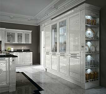 Кухня RECORD CUCINE CLASSIC COLLECTION CA_NOVA
