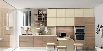 Cucina RECORD CUCINE AKIRA comp.2. BASE SYSTEM COLLECTION ...