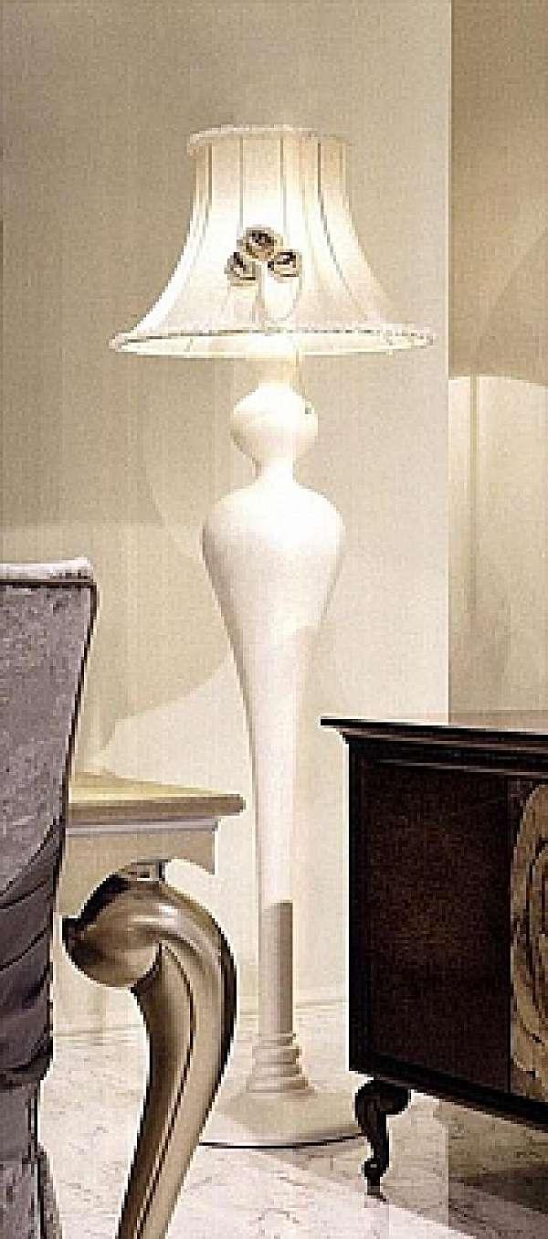 Напольная лампа GIUSTI PORTOS Maison Opera