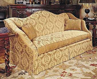 Диван FRANCESCO MOLON (GIEMME STILE) The Upholstery D396