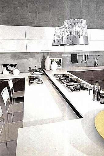 Cucina LUBE CUCINE Maura-1. . Acquistare a Mosca