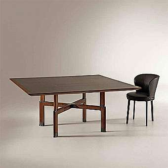 Стол GIORGETTI Collection 2012 54151