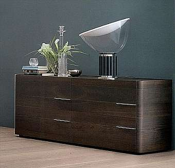 Комод OLIVIERI Night Collection Ginevra CM325