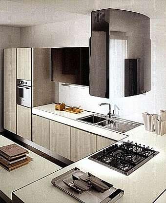 Cucina LUBE CUCINE Brava-8. Brava. Acquistare a Mosca