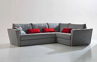 Диван ALBERTA SALOTTI The sofa bed collection 0MASC2
