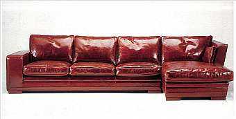Диван ULIVI Anthology Rex Sectional