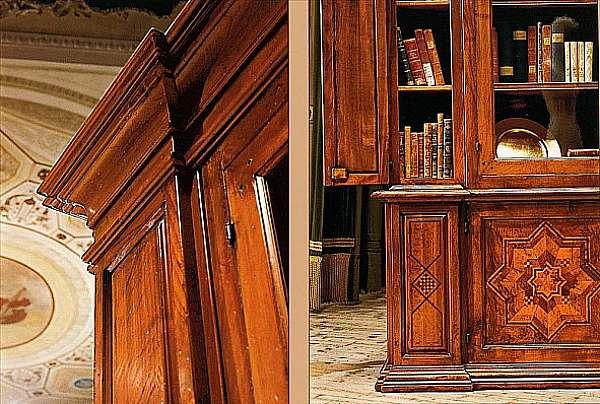 Libreria ARTE BROTTO VA1950/V. Vere Antichita. Acquistare a Mosca