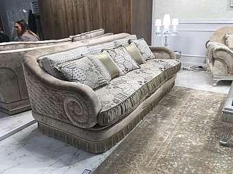 распродажа итальянской мебели в наличии со скидкой в москве мебель