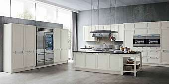 Кухня RECORD CUCINE CLASSIC COLLECTION GINEVRA comp.3