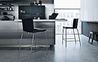 Барный стул POLIFORM Day Collection SP64
