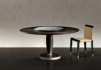 Стол GIORGETTI Collection 2012 51840
