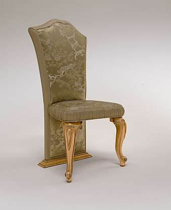Стул BRUNO ZAMPA Aurea GINEVRA chair