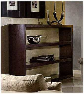 Этажерка AMELIHOME DELIGHTFUL NIGHT DAY COLLECTION HM 5400