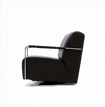 Кресло ALBERTA SALOTTI Armchair & Chaise Longue Collection PMGRPELL