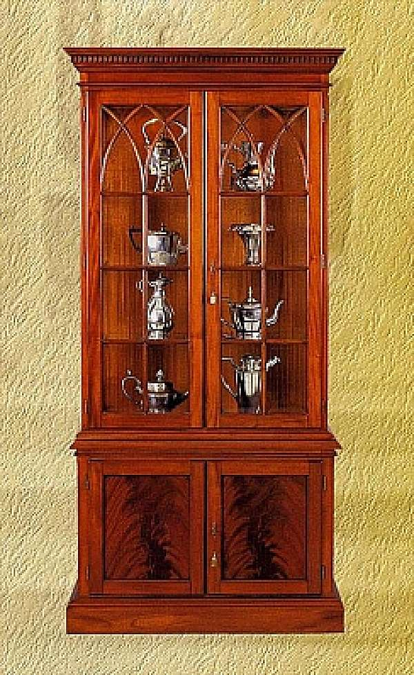 Буфет CAMERIN SRL The art of Cabinet Making 461