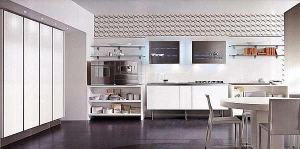 Cucina LUBE CUCINE Brava-9. Brava. Acquistare a Mosca