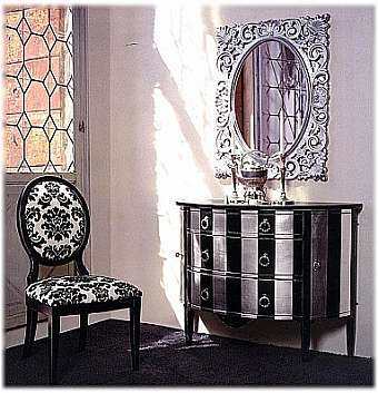 Консоль TONIN CASA Decor BELLOT - 3814