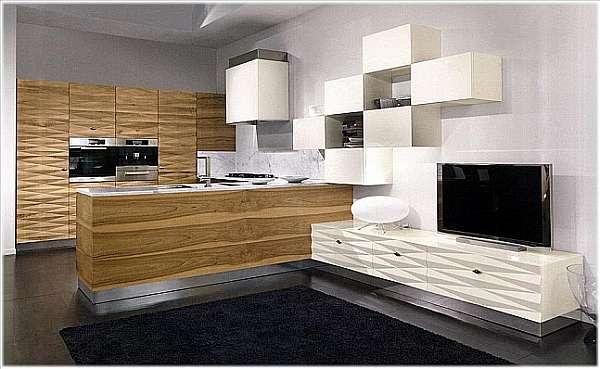 Cucina BAMAX SRL Diamante. Preview 2010_0. Acquistare a Mosca