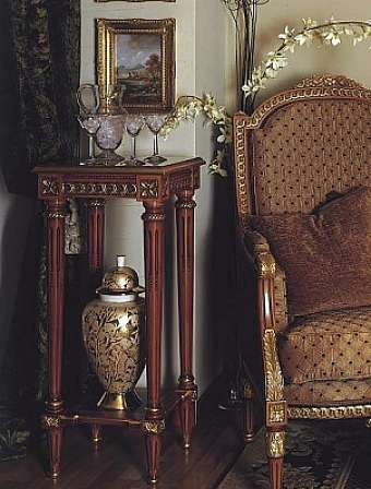 Подставка ASNAGHI INTERIORS Prestige PC7460