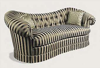 Диван FRANCESCO MOLON (GIEMME STILE) The Upholstery D402