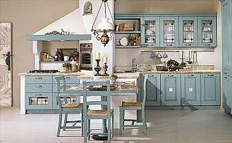 Cucina LUBE CUCINE Laura 07. . Acquistare a Mosca